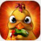 Farmkill V1.2 for iPhone/iPad(��ʬ����֮����ũ��)