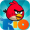 ��ŭ��С��iPhone��Angry Birds Rio V1.0.0 for iPhone